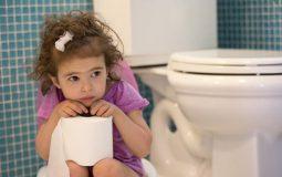 Tìm hiểu chứng tiểu rắt ở trẻ em - Các phương pháp chữa bệnh hiệu quả
