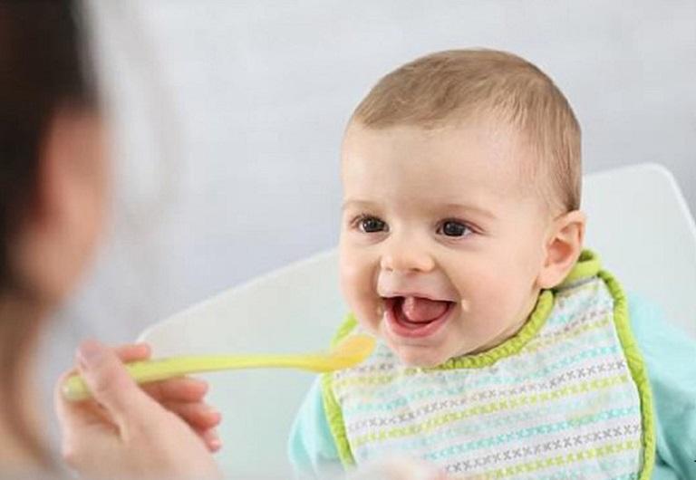 Hiểu rõ viêm da cơ địa nên ăn gì, kiêng gì để xây dựng chế độ dinh dưỡng phù hợp cho trẻ