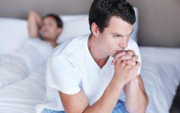Viêm đường tiết niệu sau khi quan hệ do đâu? Phải làm sao?