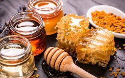 15 cách chữa viêm amidan bằng mật ong tốt nhất hiện nay