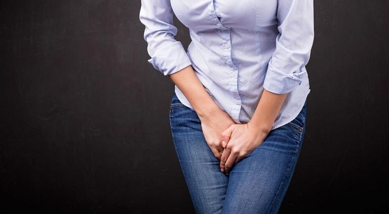 Bệnh ảnh hưởng nghiệm trọng đến tâm sinh lý người bệnh, tiềm ẩn nguy cơ gây vô sinh, hiếm muộn
