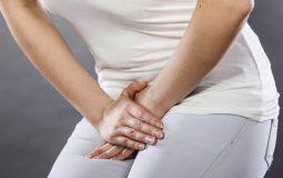 Tiểu buốt ra máu ở nữ - Tìm hiểu nguyên nhân và cách trị dứt điểm
