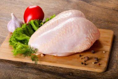 Bệnh nhân viêm amidan có được ăn thịt gà không? Chế biến thế nào tốt nhất?