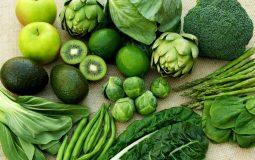 Viêm amidan nên ăn gì? Cần kiêng thực phẩm nào để bệnh nhanh khỏi?