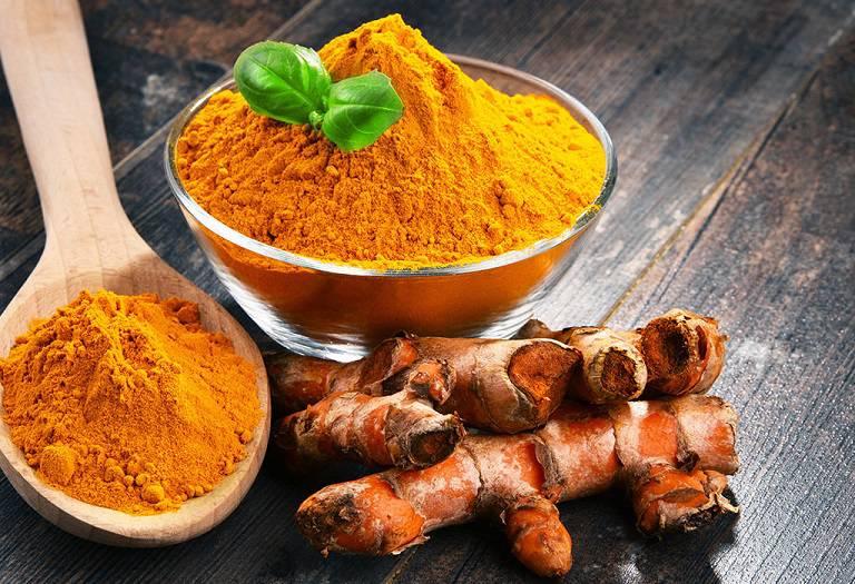 Viêm amidan nên ăn gì? Sử dụng thực phẩm mang tính kháng viêm
