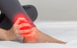 Bệnh viêm khớp cổ chân là gì? Phương pháp điều trị và phòng tránh