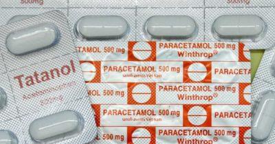 Thuốc giảm đau giúp hỗ trợ hiệu quả các triệu chứng khó chịu ở người bệnh