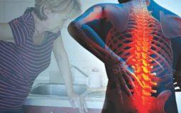 Lệch đĩa đệm: Triệu chứng bệnh, chẩn đoán và cách điều trị