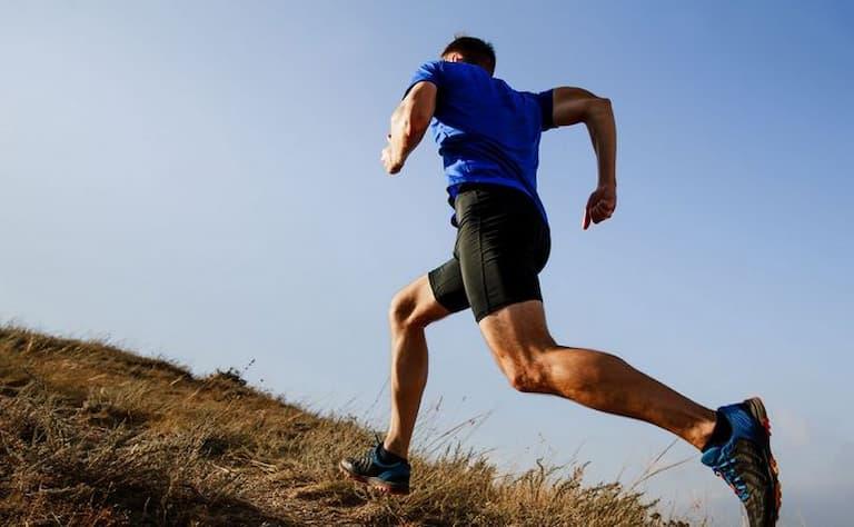 Tăng cường thể dục thể thao giúp phòng tránh thoái hóa đĩa đệm hiệu quả