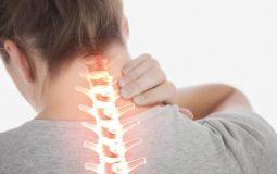 Thoát vị đĩa đệm cổ là bệnh gì? Triệu chứng thường gặp và cách điều trị