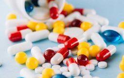 [Tổng hợp] 7 loại thuốc trị tiểu đêm hiệu quả nhất hiện nay