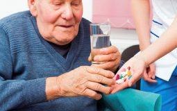 Lộ diện 7 loại thuốc trị tiểu đêm ở người già hiệu quả nhất hiện nay