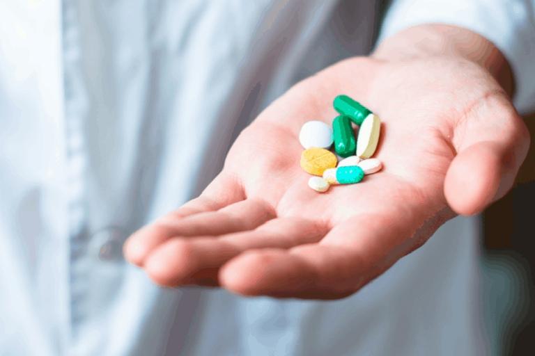 Tuân thủ chính xác các lưu ý khi dùng thuốc nhằm đảm bảo hiệu quả sử dụng và ngăn cản phát sinh vấn đề tiêu cực