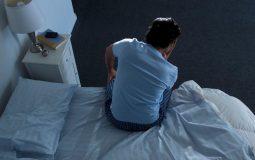 Tiểu đêm mất ngủ: Nguyên nhân và hướng điều trị hiệu quả