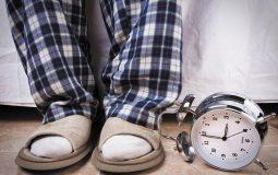 Tiểu đêm tiểu rắt là gì? Cách khắc phục hiệu quả nhất hiện nay