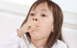 Trẻ bị viêm amidan nên ăn gì và không nên ăn gì?