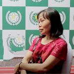 Banner bệnh nhân xương khớp Nguyễn Thị Tư