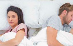 Chồng yếu sinh lý vợ nên làm gì? Bí kíp giữ lửa hạnh phúc
