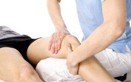 Tìm hiểu phương pháp điều trị thoái hóa khớp