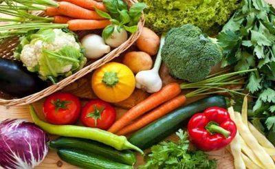 Thoái hóa khớp nên ăn gì và kiêng ăn gì để tốt cho sức khỏe?