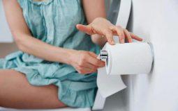 Tiểu nhiều ở nữ là dấu hiệu bệnh gì? Chẩn đoán và cách điều trị
