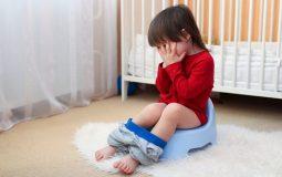 Trẻ bị tiểu nhiều lần có phải do bệnh lý? Cách điều trị triệt để