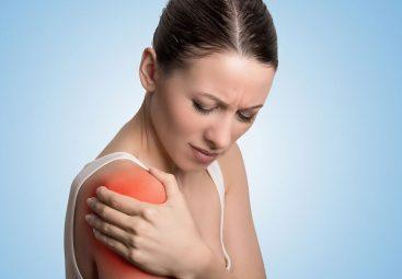Viêm khớp vai nguy hiểm không? Cách điều trị chính xác?