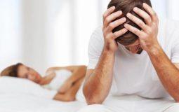 Yếu sinh lý có nguy hiểm không? Cách điều trị dứt điểm