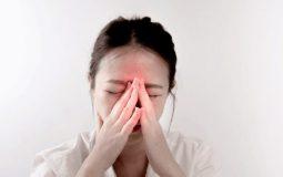 Bệnh viêm xoang có chữa được không? Lời khuyên hữu ích cho người bệnh