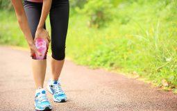 Người bị đau khớp có nên tập thể dục hay không? Giải đáp từ chuyên gia