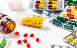 Top 15 loại thuốc trị mẩn ngứa tốt nhất được chuyên gia khuyên dùng