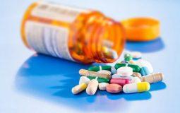 10 thuốc trị viêm xoang tốt nhất được các chuyên gia khuyên dùng