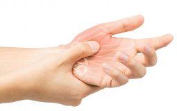 Viêm khớp mãn tính: Nguyên nhân và cách chữa hiệu quả