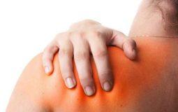 Viêm quanh khớp vai thể đông cứng: Dấu hiệu, cách phòng và chữa
