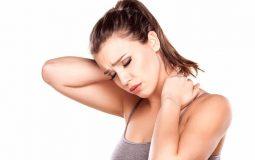 Viêm xoang đau sau gáy có nguyên nhân do đâu? Cách điều trị hiệu quả