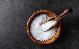Top 7 cách trị mề đay bằng muối hiệu quả tốt nhất