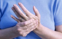 Gợi ý 11 cách chữa viêm khớp dạng thấp bằng thuốc Nam hiệu quả