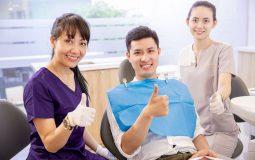Lựa chọn nha khoa quận 1 cần chú ý đến các tiêu chí về bác sĩ, cơ sở vật chất