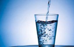 Nước ion kiềm có tác dụng như thế nào đối với sức khỏe con người?