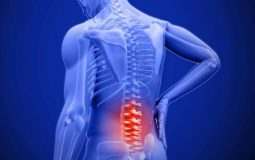 Những thông tin cần biết về bệnh viêm khớp liên mấu
