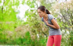 Viêm khớp sụn sườn là gì? Cách điều trị bệnh hiệu quả