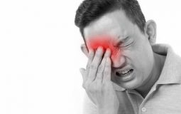Viêm xoang biến chứng mắt: Mối nguy hại không thể xem thường