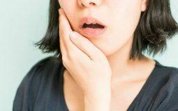 Viêm xoang gây đau răng: Nguyên nhân, triệu chứng và cách điều trị