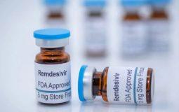 Bộ Y tế bổ sung một số thuốc vào phác đồ điều trị COVID - 19