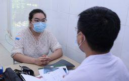 Quy trình thăm khám Đông - Tây y hỗ trợ chẩn đoán chính xác bệnh thoát vị đĩa đệm